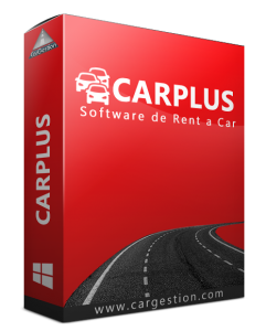 Caja-Carplus